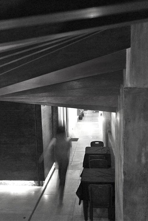 4-Corridor_edited.jpg
