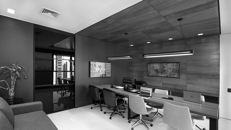 MT Collab Office