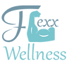 flexx1 dj logo .png