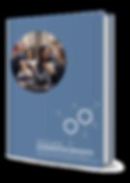 Mockup Ebook AplusA Impact At ASCO 2019.