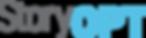 Logo StoryOPT