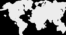 AplusA World Map