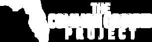 Key Logo-White.png
