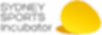 Sydney Sports Incubator_logo.png