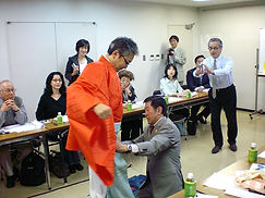 2008.10.7ソーシャルカレッジ.JPG