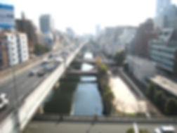 TOPore-よこ会とは.JPG