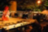 2009船着場公園活性化.JPG