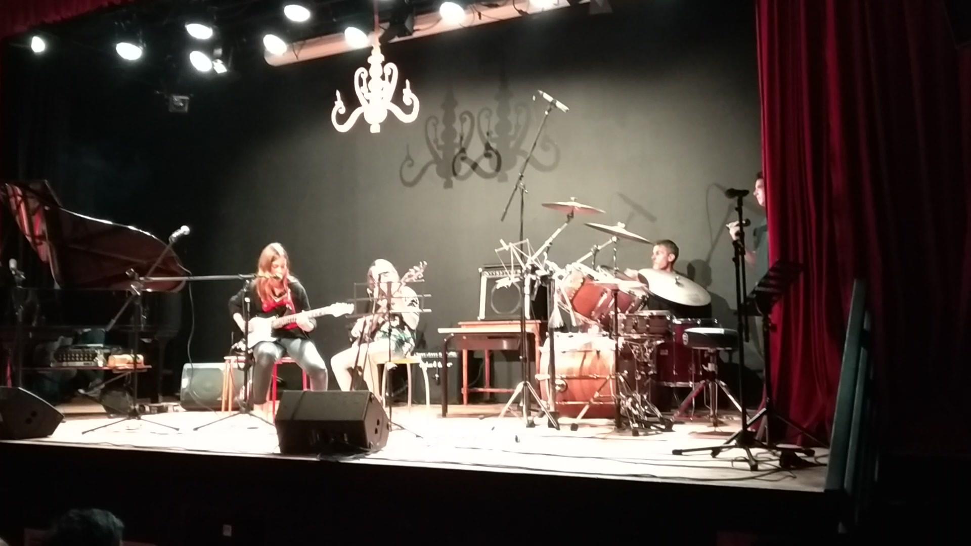 Toto-Georgy Porgy