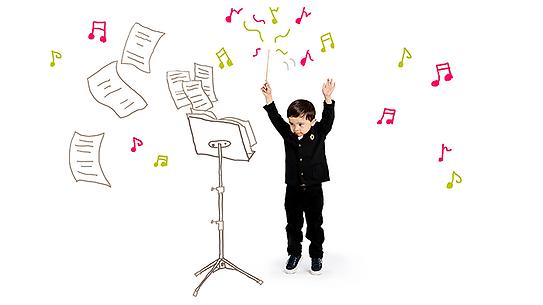 eveil-musical-des-tout-petits.png