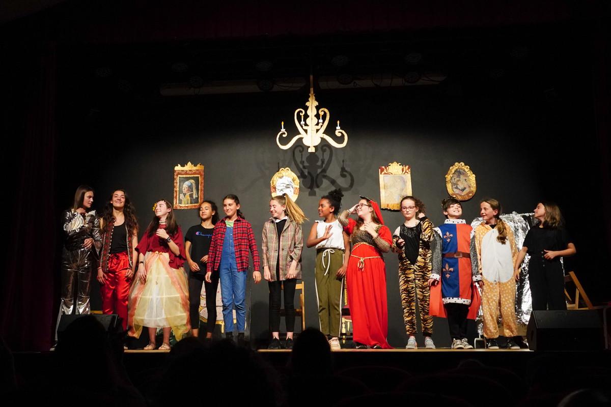 7.Theatre-Petit-Atelier-08-06-19-07805.j