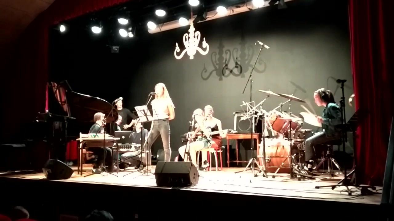 Joan Jett-I love rock 'n' roll