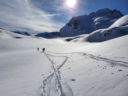 ski-rando-1.jpg