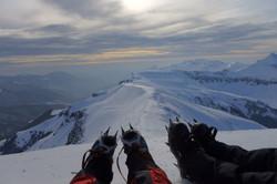 alpinisme-1.jpg