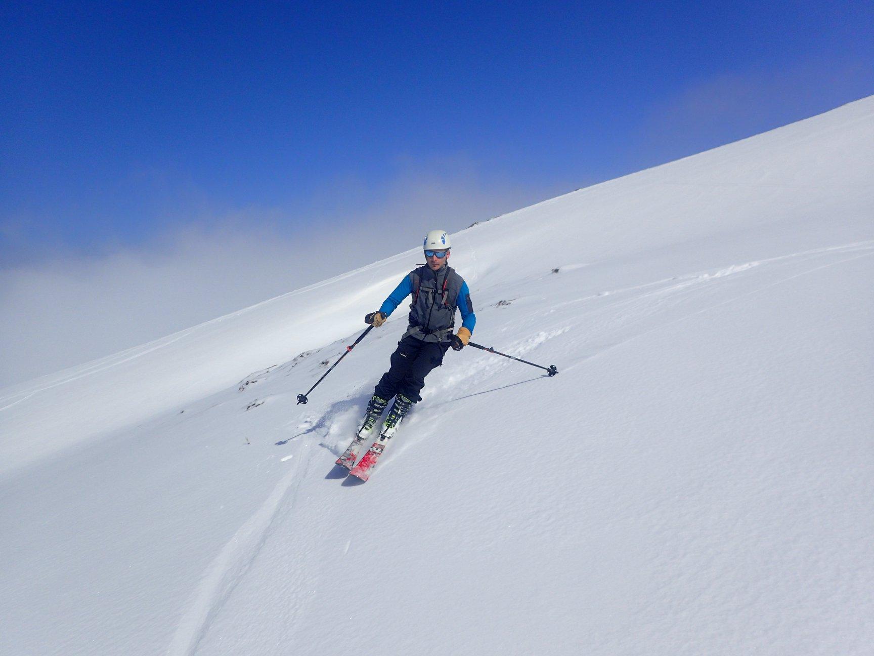 ski-rando-3.jpg
