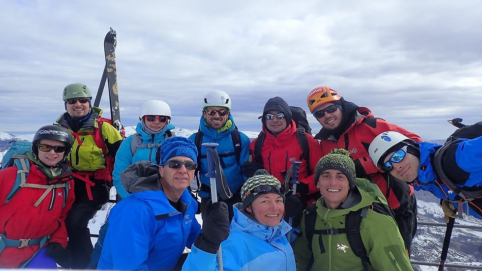 ski-rando-groupe.png