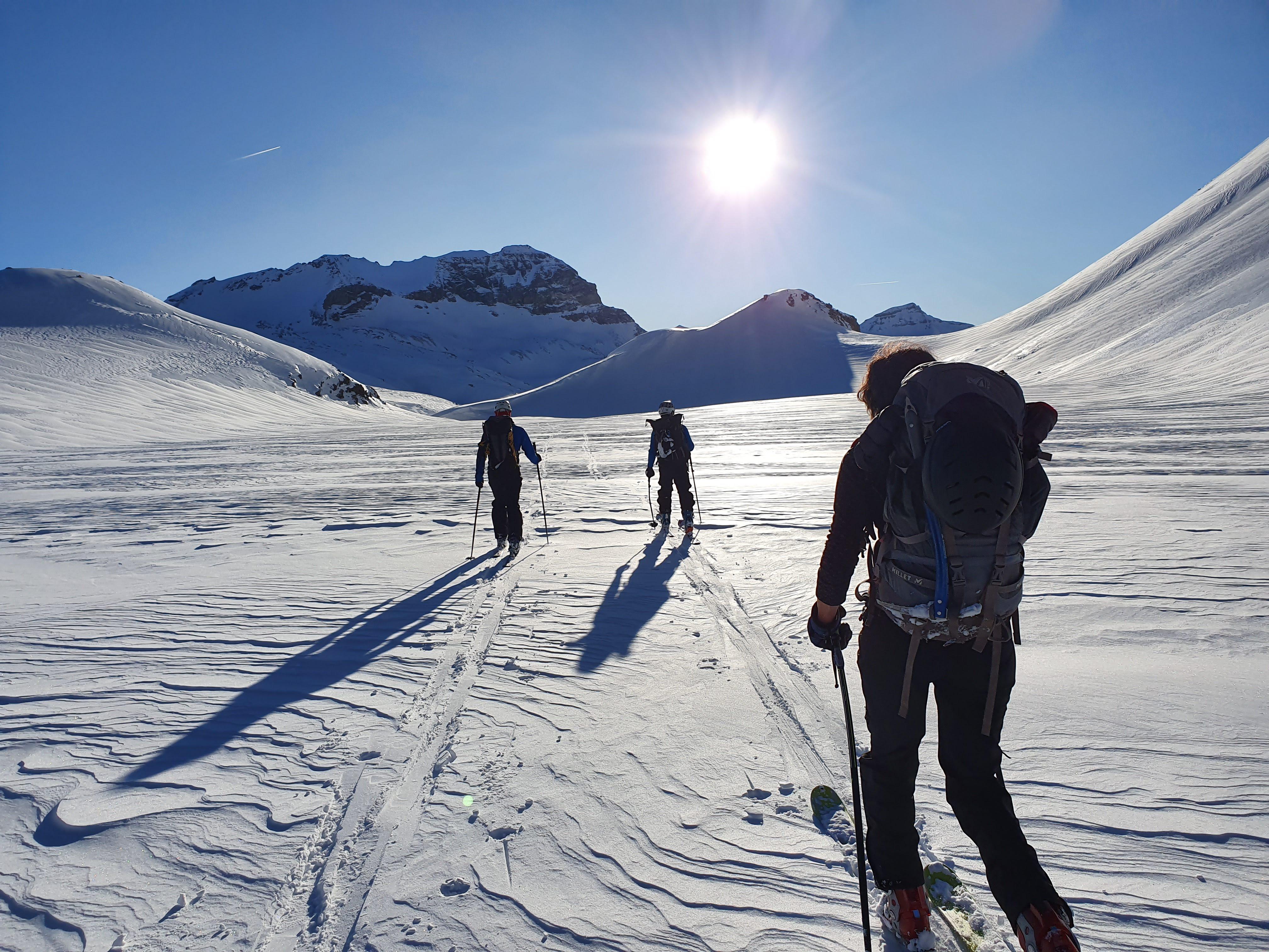 ski-rando-2.jpg