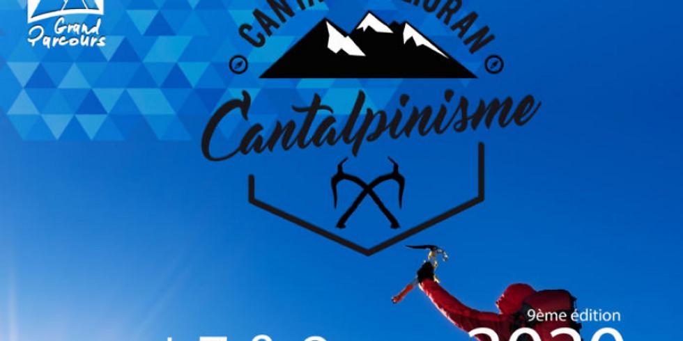Cantalpinisme
