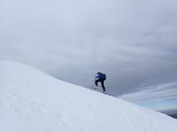 ski-rando-5.jpg
