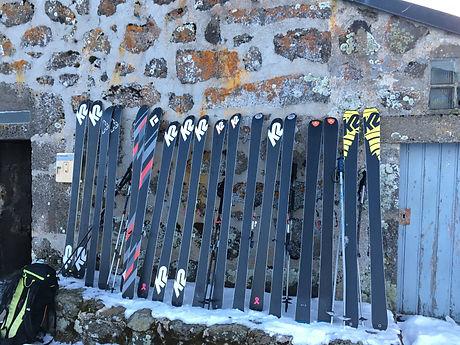 ski-rando-4.jpg