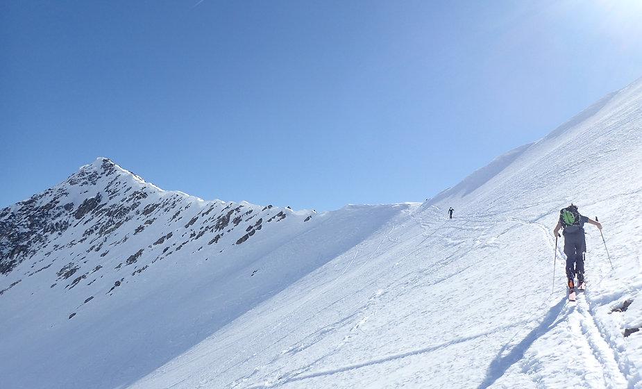 ski-rando_edited.jpg