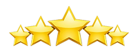 5 star png.png