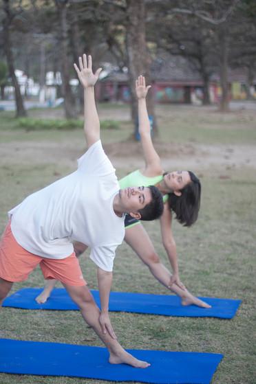 yoganapraia2019 (3 of 1).jpg