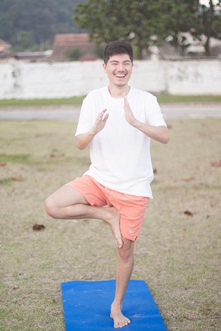 yoganapraia (26 of 1).jpg
