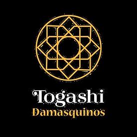 01_TOGASHI_IMAGENWIX_edited.png