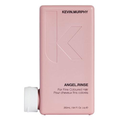 Kevin.Murphy ANGEL Rinse