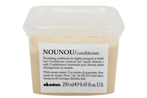 Davines NOUNOU Conditioner