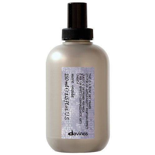 Davines This is a Blowdry Primer