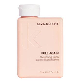 Kevin.Murphy FULL.AGAIN