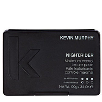 Kevin.Murphy NIGHT.RIDER