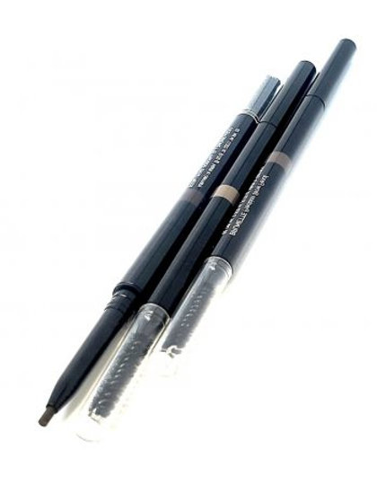 Elke Precision Brow Pencil