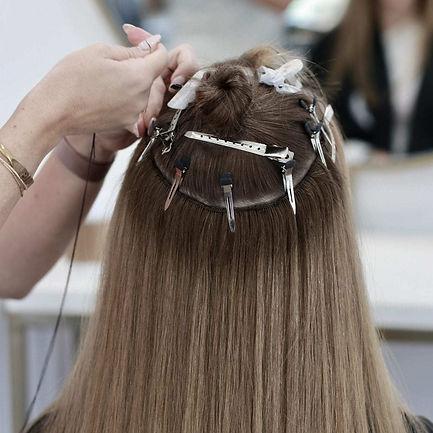Hand Tied Hair Extensions_ (2).jpg
