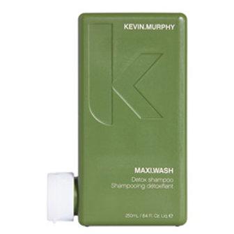 Kevin.Murphy MAXI Wash