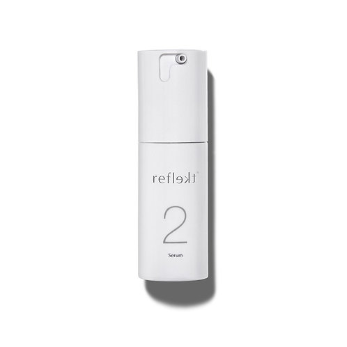 Reflekt 2 Collagen Boost Vitamin C Refining Serum