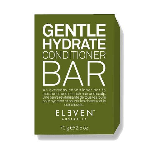 ELEVEN Gentle Cleanse Conditioner Bar