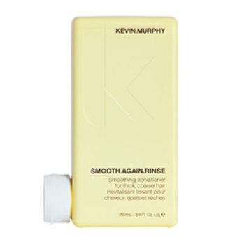 Kevin.Murphy SMOOTH.AGAIN Rinse