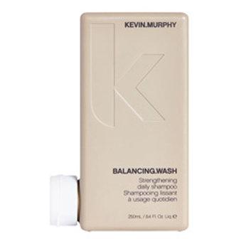 Kevin.Murphy BALANCING Wash