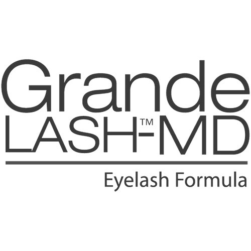 GrandeLASH-logo_edited.jpg