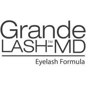 GrandeLASH-logo_edited.jpg