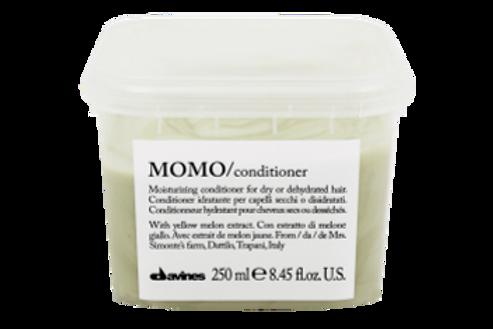 Daines MOMO Conditioner