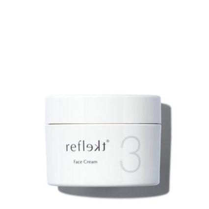 Reflekt Power Peptide Sculpting Face Cream