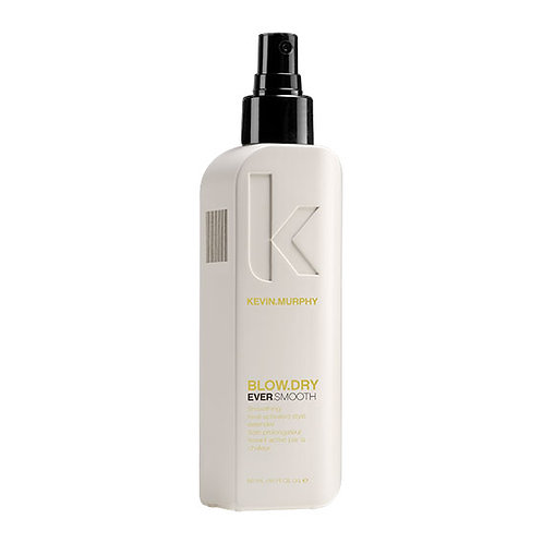 KEVIN MURPHY Blow.Dry Ever.Smooth