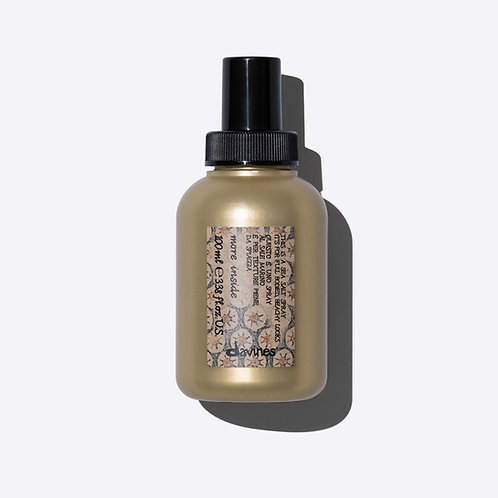 Davines This is a Sea Salt Spray TRV