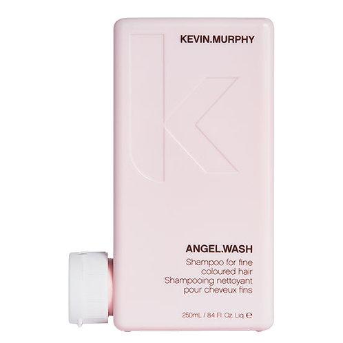 Kevin.Murphy ANGEL Wash