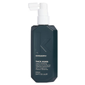 Kevin.Murphy THICK.AGAIN