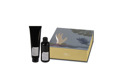 ComfortZone Cleansing Essentials Kit