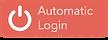 MG_AutoLogin_Small2.png